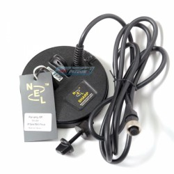 Катушка Nel Sharp для XP Gold Maxx Power