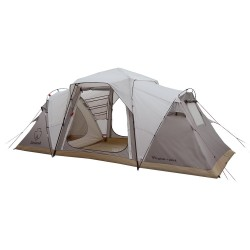 """Палатка  """"Виржиния 4 квик"""""""